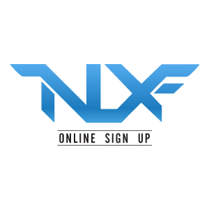 nlxf-online-signup-v3